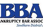 miami bankruptcy lawyer bar association