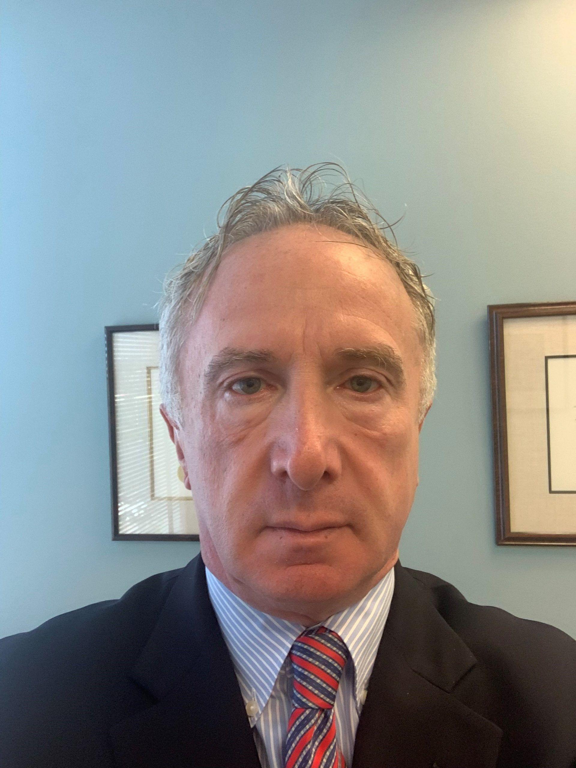 Miami Bankruptcy Lawyer Jordan Bublick